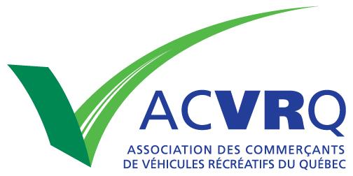 Logo ACVRQ