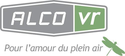 VieuxLogo