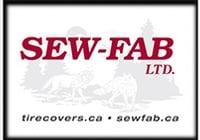 Sew-Fab