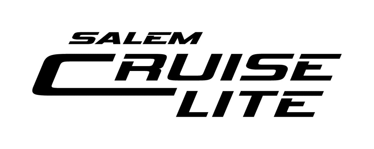 CruiseLite Logo