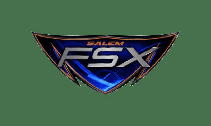Salem FSX logo