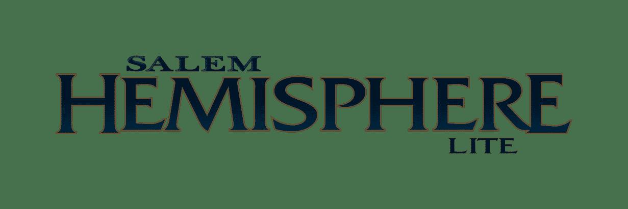 SalemHemisphere