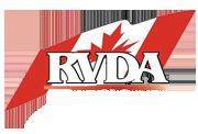 logo rvda